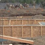 Solid Foundations with Basalt Rebar