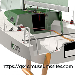 Loop Mini650 (2017)