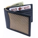Made of Mars Deimos Wallet