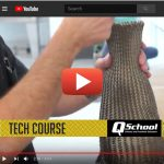 Alternatives to Carbon Fiber Course Description Coyote Design